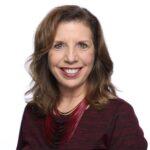 Michelle Filicicchia